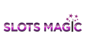SlotsMagic free spins