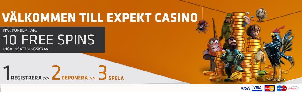 expekt-casino