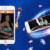 Nu lanserar Sverige casinot LeoVegas Roulette i mobilen i HD