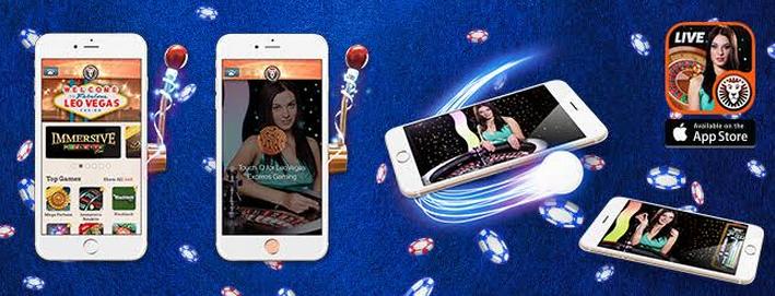 roulette-app