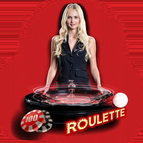roulette sverige kvinna