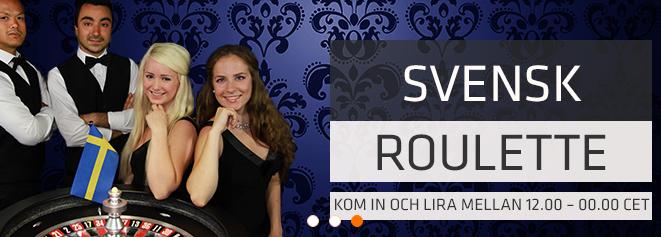 svensk-roulette