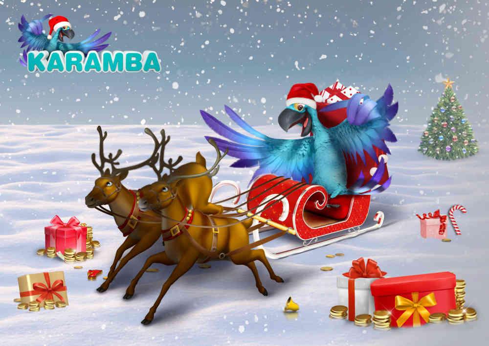 karamba-julkalender-1000x707