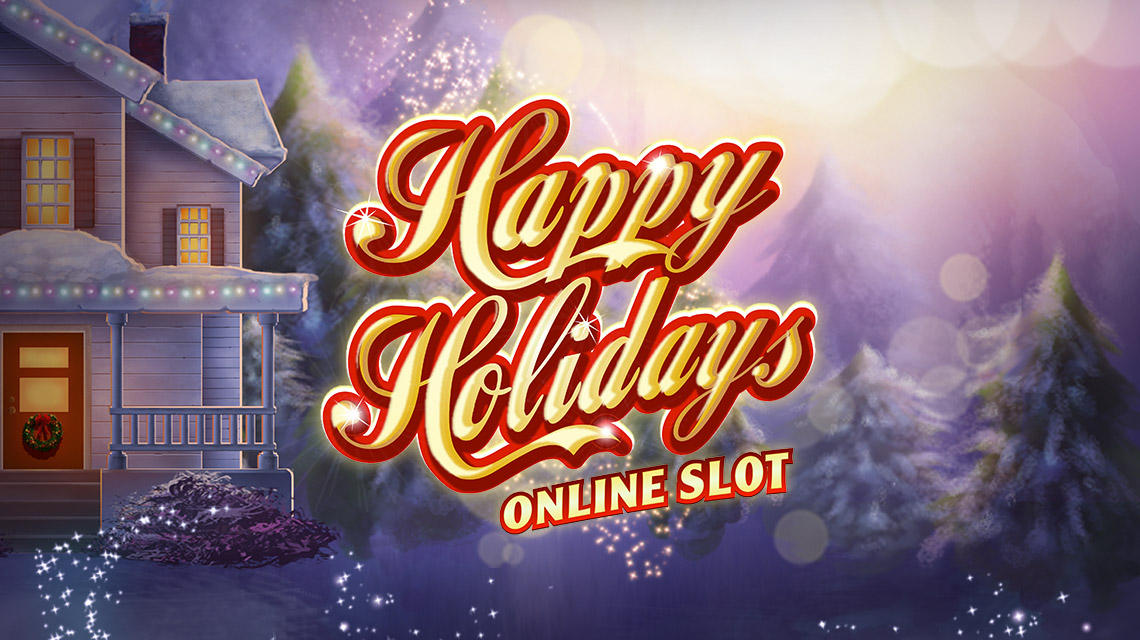 happy-holidays-slot