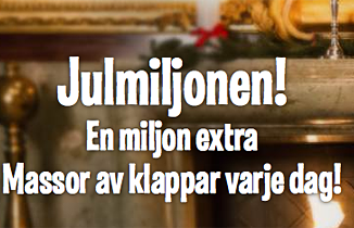 online casino sverige jul