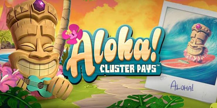 aloha-cluster-pays-slot-machine