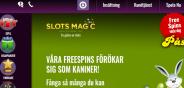 slotsmagic-300x133