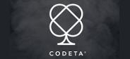 codeta-2