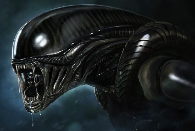 Aliens-free-spins