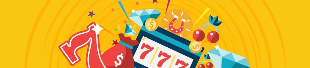Spelutbud hos Bertil Casino