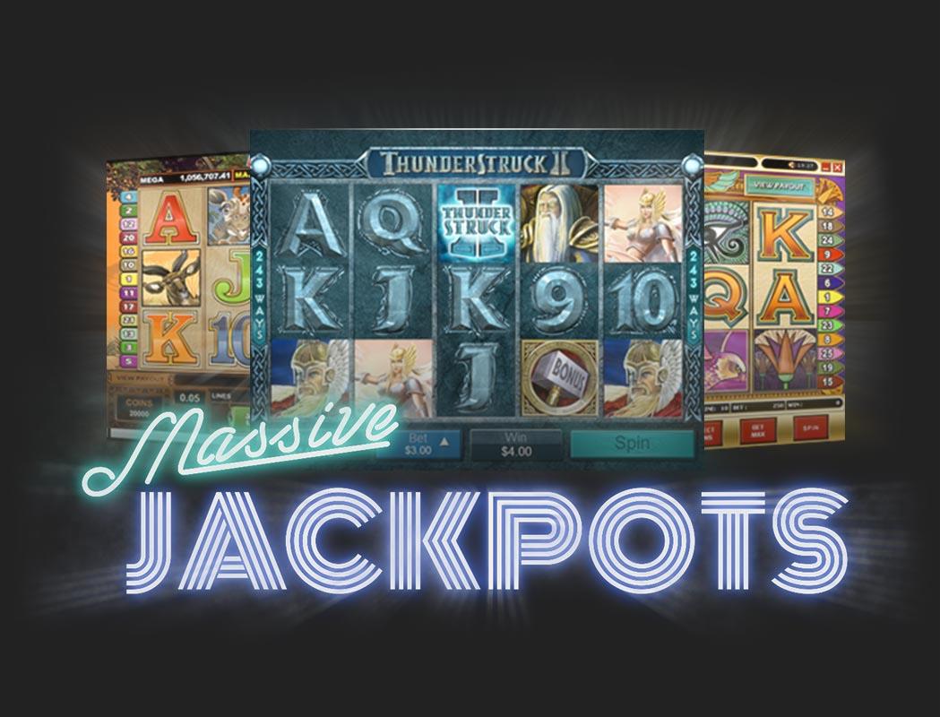 betway slots casino i sverige