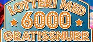 lotteri-freespins