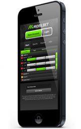 mobilbet-e1462825609195