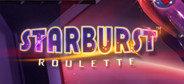 starburst-roulette