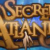 NetEntertainment släpper nya casino spelet Secret of Atlantis 97,1% RTP