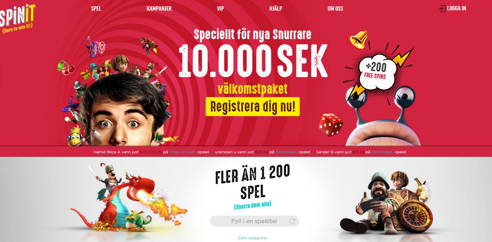 spinit-casino