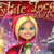 Prova det nya NetEnt spelet Fairytale Legends Red Riding Hood, helt gratis!