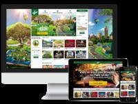 mr-green-casino-client-mockup