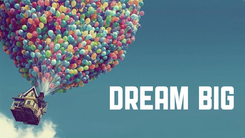big-dreams