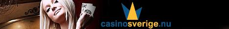 http://www.casinosverige.nu