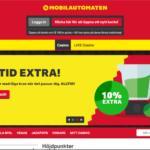 mobilautomaten-1000x507