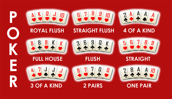 poker-hand-picture1