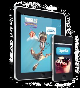 thrills-mobil-casino