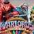 Warlords Crystal of Power – Nytt NetEnt spel släpps den 24:e november
