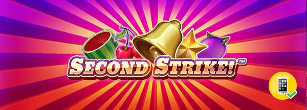11nwslttr_secondstrike3