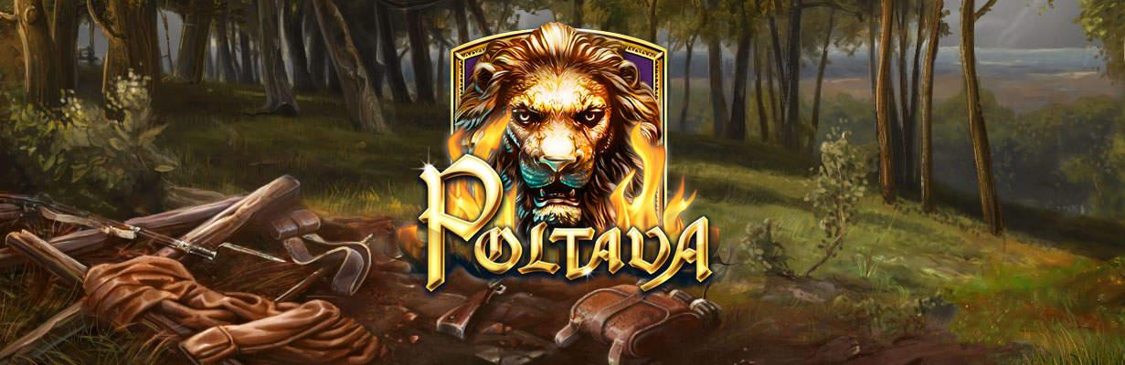 poltava-flames-of-war-header