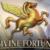 Spelet Divine Fortune är live – Provspela gratis och hämta extra snurr