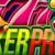 150 gratissnurr i nya spelet Joker Pro från NetEntertainment