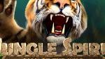 jungle freespins