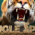100 free spins i nya NetEnt spelet Jungle Spirit i iGame`s online casino