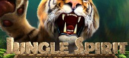 jungle freespins