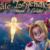 Fairytale Legends: Hansel and Gretal lanseras den 24:e april 2017