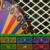 Evolution Gaming lanserar lyckohjul hos Svenska live casinon
