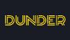 dundr logo
