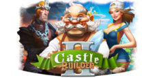 castle builder 2 logo
