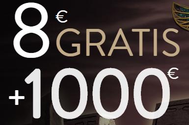 80kr gratis