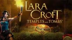 Lara Croft Slot slot