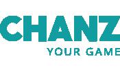 Chanz logo
