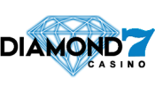 diamond7 logo