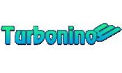 Turbonino logo