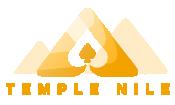 Temple Nile casino loggo