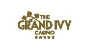 GrandIvy logo
