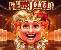 free reelin joker icon