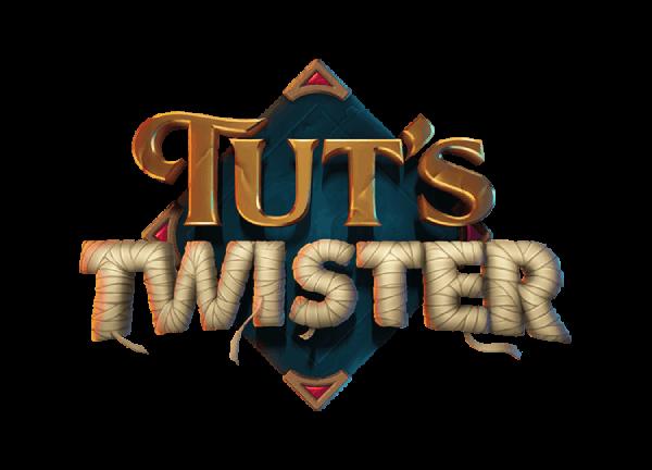 Tut´s Twister slot